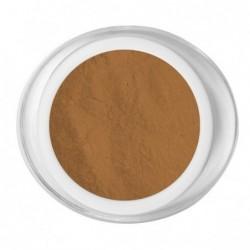 Acrílico marrone