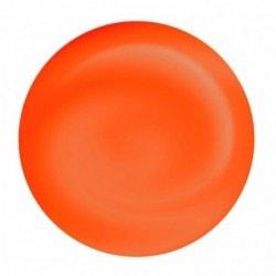 PERMANENTE UV MANHATTAN NEON color