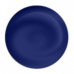 PERMANENTE UV INTRIGANTE COBALTO color