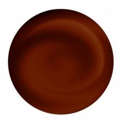 PERMANENTE UV FOGLIA D`ACERO color
