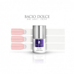 PERMANENTE UV BACIO DOLCE