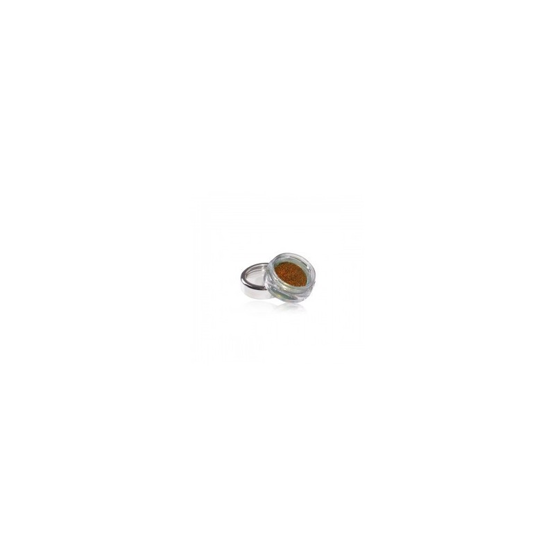 Polaris efect gold -copper