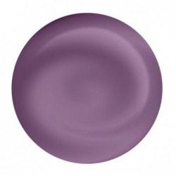 PERMANENTE UV LAVENDA color
