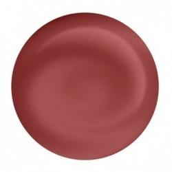 PERMANENTE UV MOUSSE DI FRAGOLA color