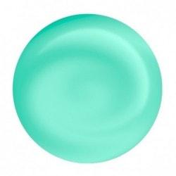 PERMANENTE UV LAGUNA BLU color