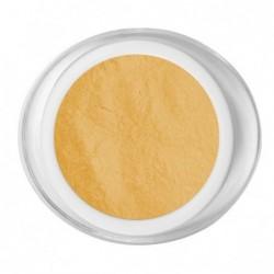 Acrílico arancione pastello color
