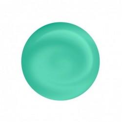 PERMANENTE UV PEPPERMINT SLICK color