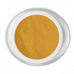 Acrílico giallo