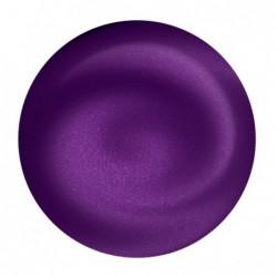 PERMANENTE UV NOTTE MAGICA color