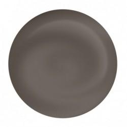 PERMANENTE UV CAFFE LATE color