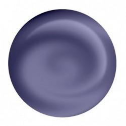 PERMANENTE UV SFUMATURA VIOLA color