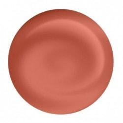 PERMANENTE UV PROFUMO DI ESTATE color