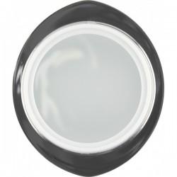 Base gel transparente VITANAIL textura