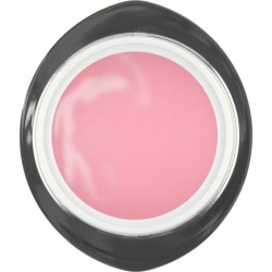 Cover pink gel CHIARO color