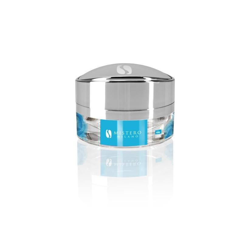 Polymer clear ESPERTO bote 15 ml