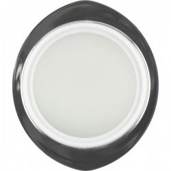 Polymer clear ESPERTO color