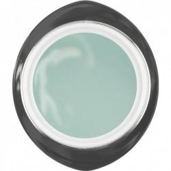 Base gel luxury color