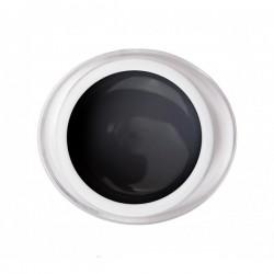 Gel TRANSFER FOIL black