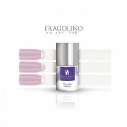 PERMANENTE UV  FRAGOLINO