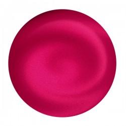 PERMANENTE UV ROSA GLASSA color