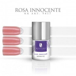 PERMANENTE UV ROSA INNOCENTE