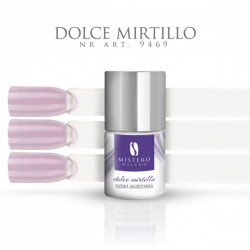 PERMANENTE UV DOLCE MIRTILLO