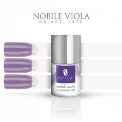 PERMANENTE UV NOBILE VIOLA