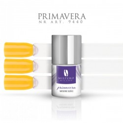 PERMANENTE UV PRIMAVERA