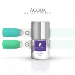 PERMANENTE UV ACQUA