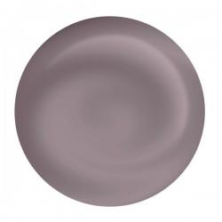 PERMANENTE UV FRAPPE color
