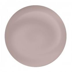 PERMANENTE UV FIORE DI MAGNOLIA color