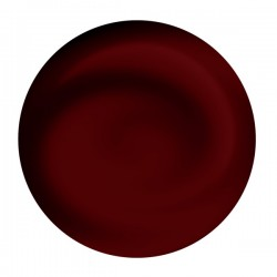 PERMANENTE UV AUTUNNO D`AMORE color