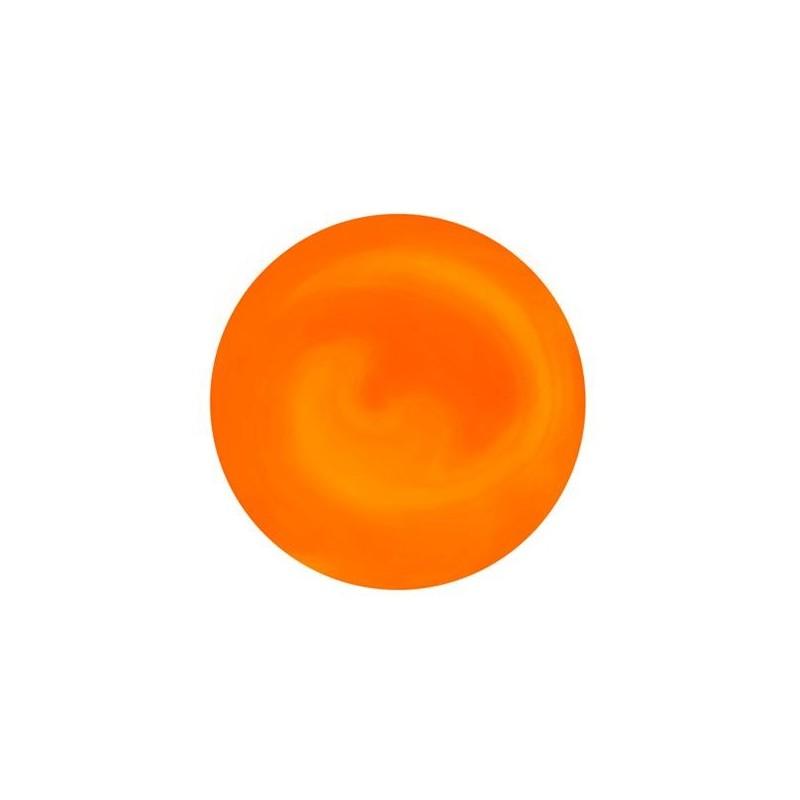 PERMANENTE UV SENTIMENTI ENERGIA color