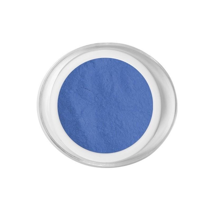 Acrílico PIGMENTO BLU SCURO navy blue