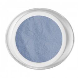 Acrílico azzurro pastello color
