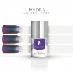PERMANENTE UV HYDRA