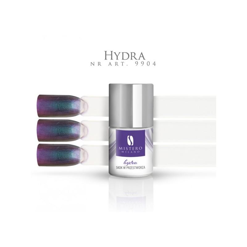 PERMANENTE UV HYDRA