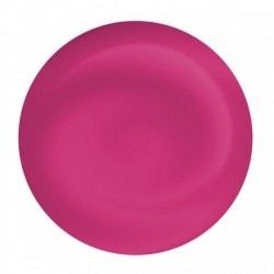 PERMANENTE UV NEON Purple martini color