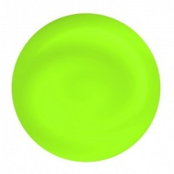 PERMANENTE UV NEON Mojito color