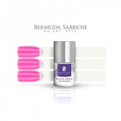 PERMANENTE UV BERMUDA SABBIOSE