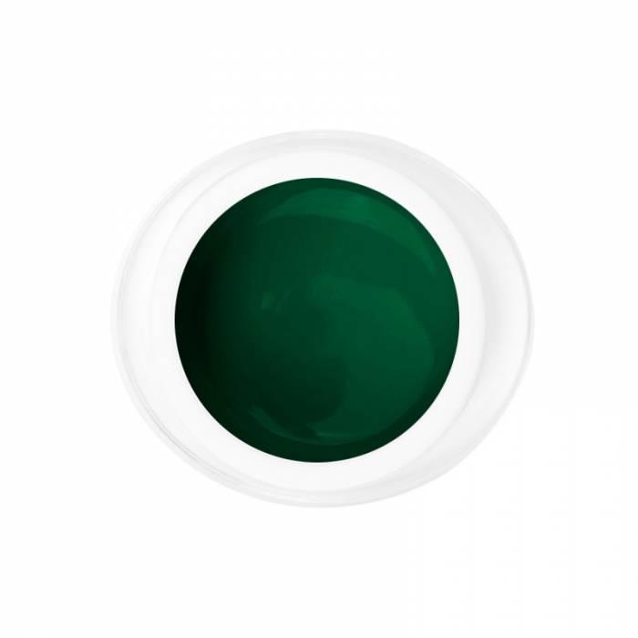 Gel pasta Green