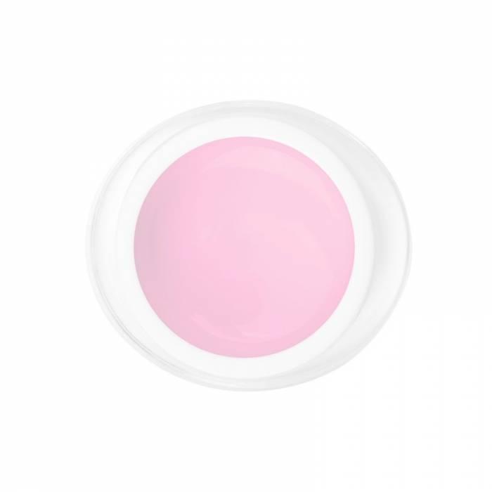 Gel pasta Pink