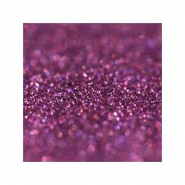 Efecto Rainbow Purpura brillante